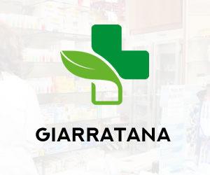 Giarratana