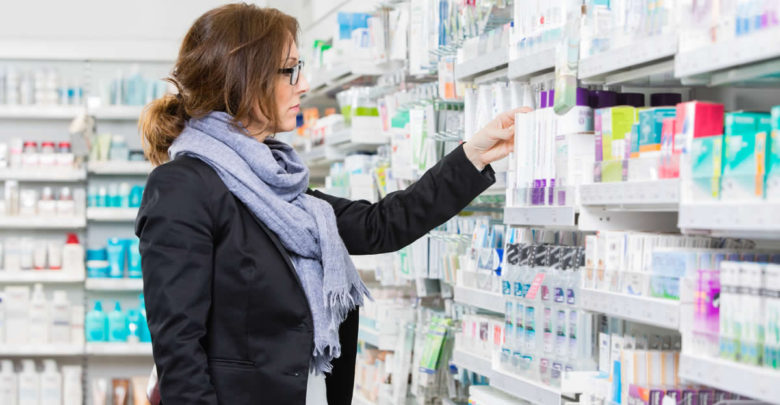 Farmacia di Stella Montalbano e Barbara Sgarlata a Modica
