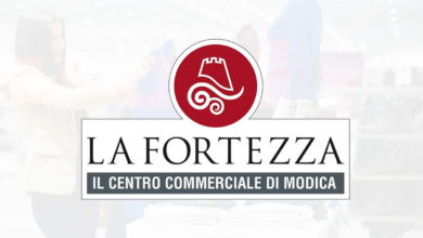 Photo of La Fortezza