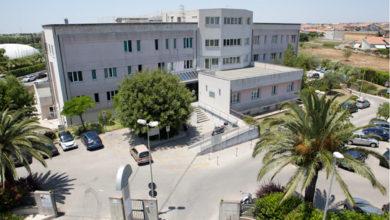 Photo of Clinica del Mediterraneo