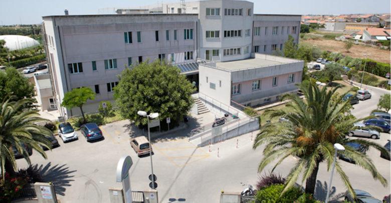 La Clinica del Mediterraneo a Ragusa