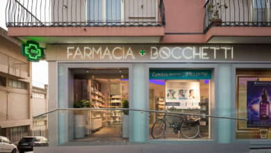 Photo of Farmacia Bocchetti