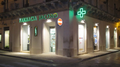 Photo of Farmacia Jacono