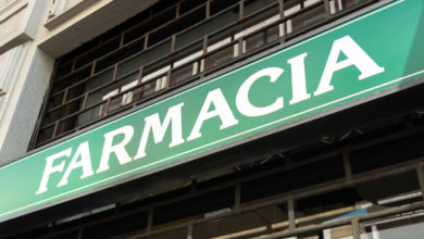 Photo of Farmacia Marina di Modica