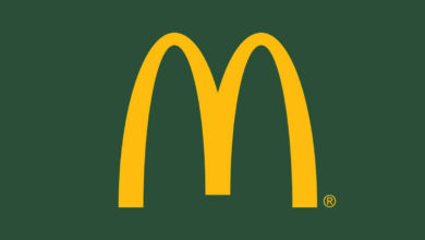 Photo of McDonald's