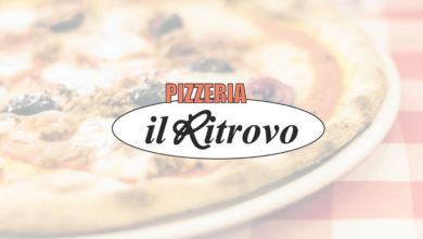 Photo of Il Ritrovo