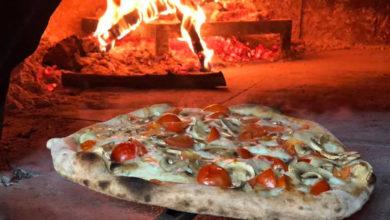 Photo of Ristorante Pizzeria La Perla
