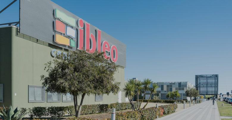 Il Centro Commerciale Ibleo di Ragusa