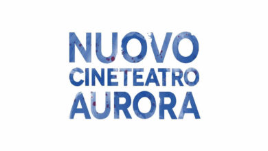 Photo of Cinema Aurora