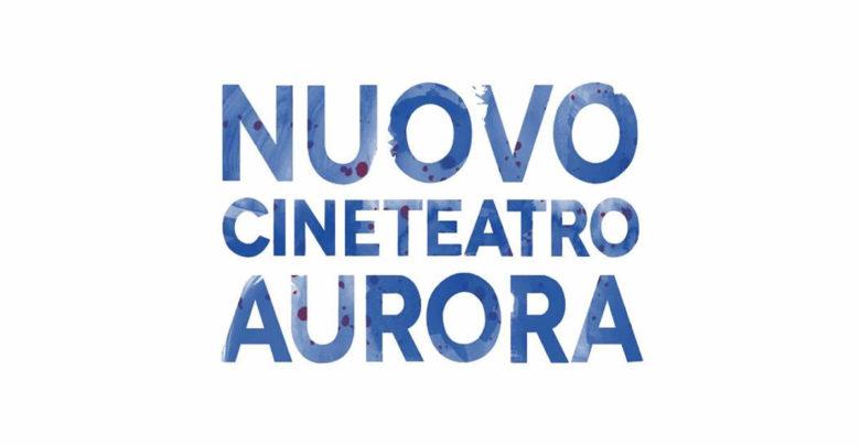 Il cinema Aurora di Modica Alta
