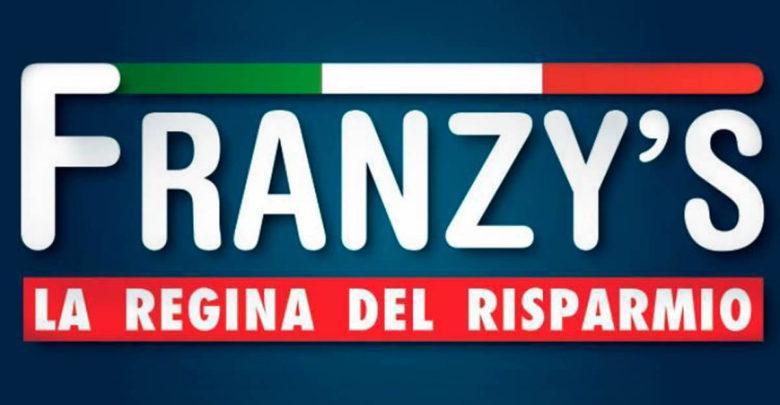 Franzy's Ragusa
