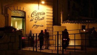 Photo of Osteria del Ponte