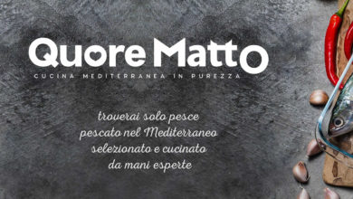 Photo of Quore Matto