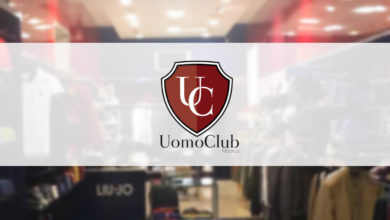 Photo of Uomo Club