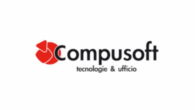 Photo of Compusoft