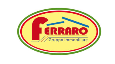 Photo of Ferraro Immobiliare