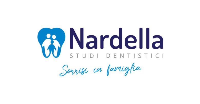 Il dentista Nardella a Comiso