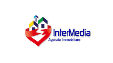 Photo of Intermedia