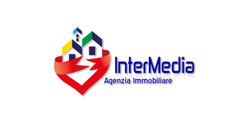 L'agenzia immobiliare Intermedia ad Acate