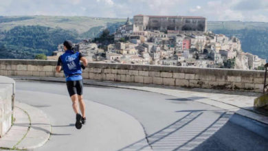 Photo of Maratona di Ragusa