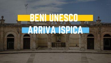 Ispica entrerà nella lista dei beni dell'umanità Unesco