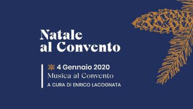 Photo of Musica al Convento