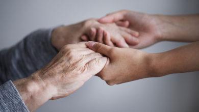 Photo of Aiuti alle famiglie: 3 milioni di euro per i comuni iblei