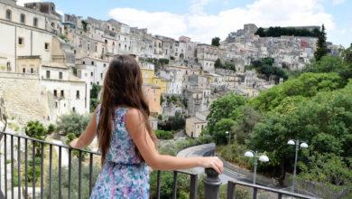 Photo of Turismo ibleo in ginocchio: ecco i numeri della crisi