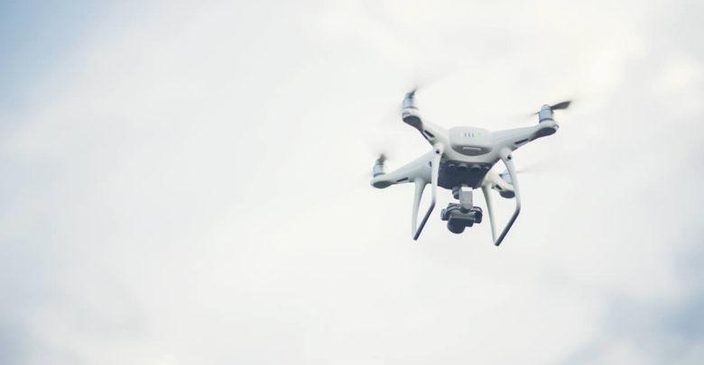 Ci saranno anche i droni a controllare il territorio nella Pasqua di Modica